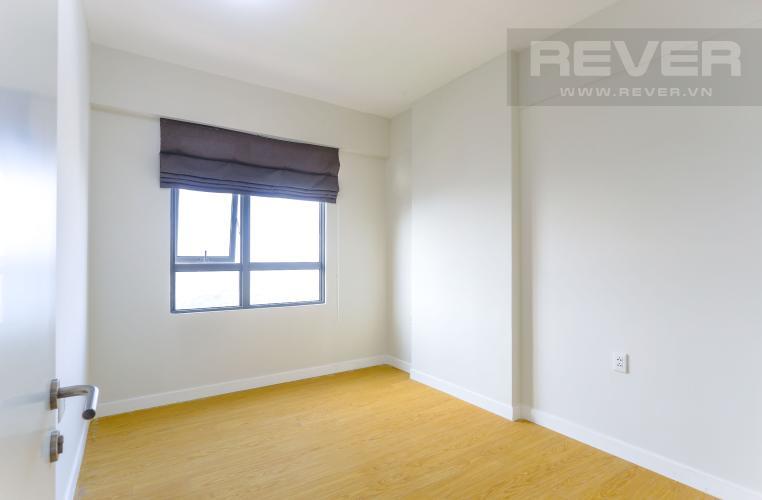 Phòng Ngủ 3 Cho thuê căn hộ Masteri Thảo Điền tầng cao, 3PN, view sông