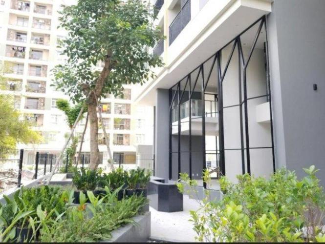 Tiện ích khu căn hộ KRIS VUE Cho thuê căn hộ Kris Vue 1PN, tầng thấp, diện tích 52m2, đầy đủ nội thất