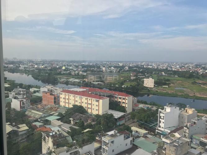 7bf46a6e9eeee567a0ef4f03836fcebc-2692461703789445877 Căn hộ Phú Gia Hưng Apartment tầng trung, nội thất cơ bản.