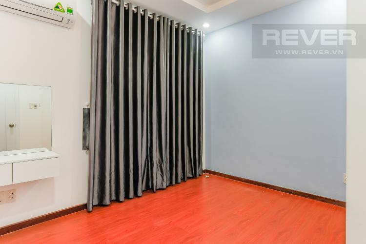 Phòng Ngủ 3 Căn hộ Hoàng Anh Thanh Bình 3 phòng ngủ tầng trung full nội thất