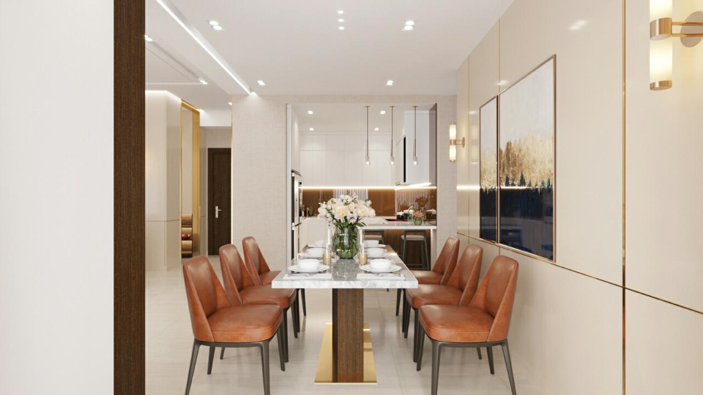 cebc50b56e72882cd163 Cho thuê căn penthouse Centana Thủ Thiêm 3PN 3WC, diện tích 181m2, đầy đủ nội thất cao cấp