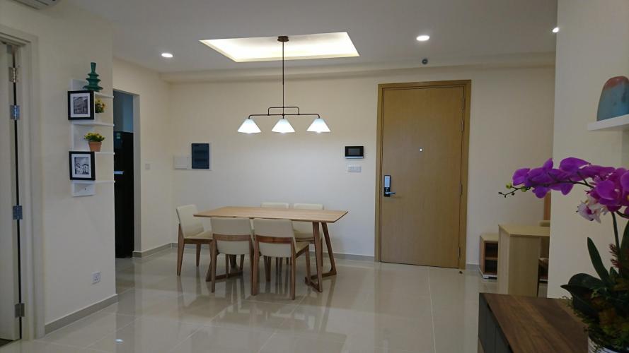 8a40efaee6051f5b46144 Bán căn hộ Vista Verde 2PN, diện tích 80m2, đầy đủ nội thất, view Landmark 81