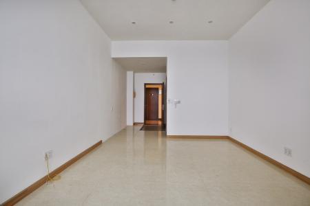 Cho thuê căn hộ Lexington Residence 1PN, tầng thấp