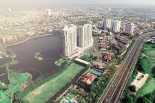Dự án Royal Paradise phù hợp với đối tượng khách hàng nào?