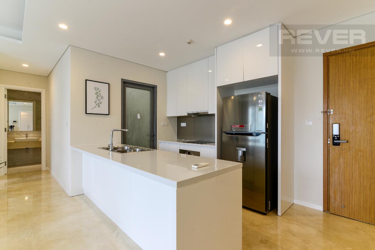 _DSC4170 Cho thuê căn hộ Diamond Island - Đảo Kim Cương 2 phòng ngủ, tầng 21, diện tích 82m2, đầy đủ nội thất