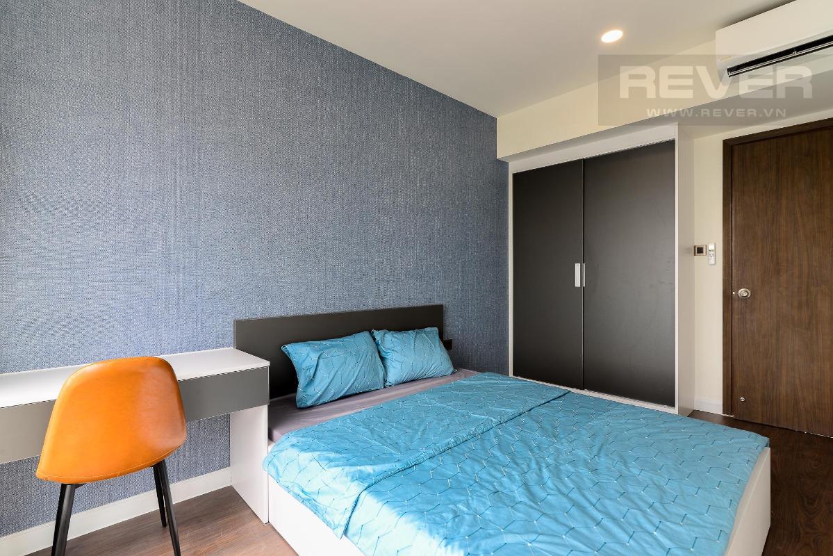 c252a9e4a202455c1c13 Cho thuê căn hộ Saigon Royal 2PN, đầy đủ nội thất, diện tích 88m2, view Bitexco và sông Sài Gòn thoáng đãng