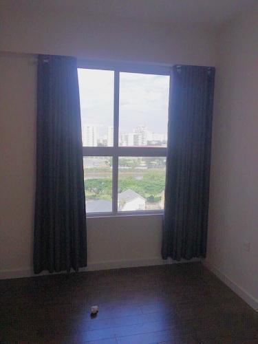 Phòng ngủ căn hộ Sunrise Riverside Căn hộ Sunrise Riverside view sông thoáng mát, nội thất cơ bản.