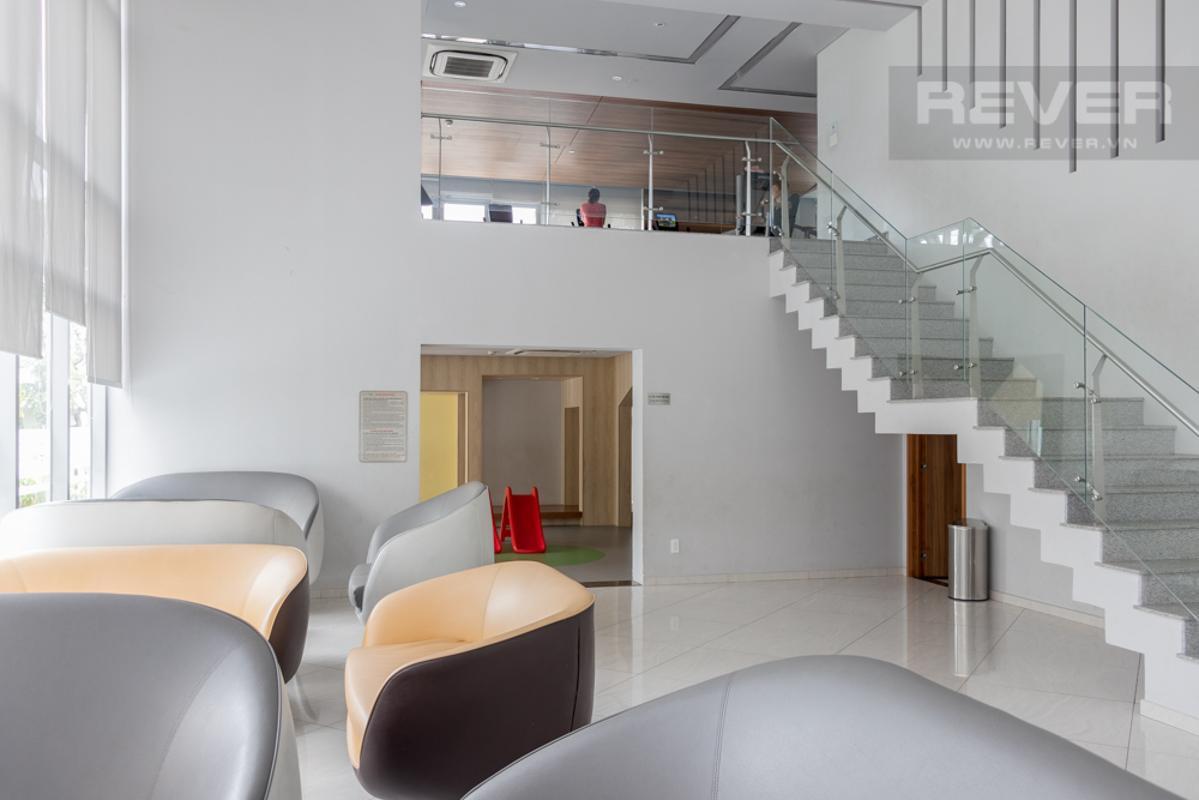 IMG_0934 Bán hoặc cho thuê căn hộ Scenic Valley 2PN, block H, đầy đủ nội thất, view Cầu Ánh Sao - Crescent Mall