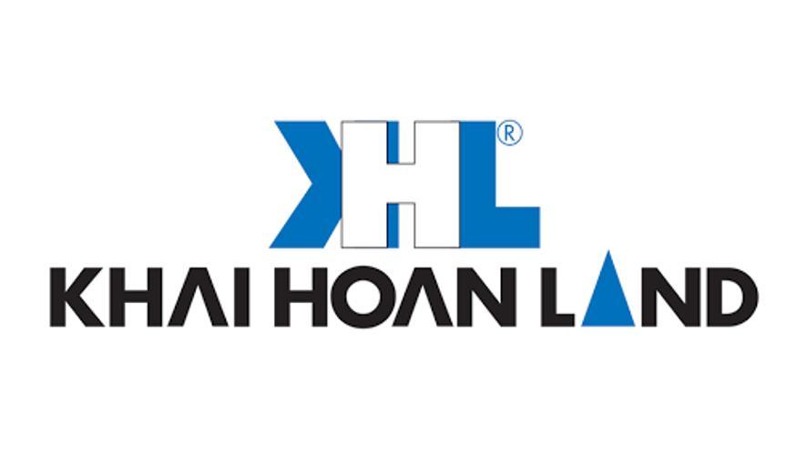 KHAI HOAN LAND