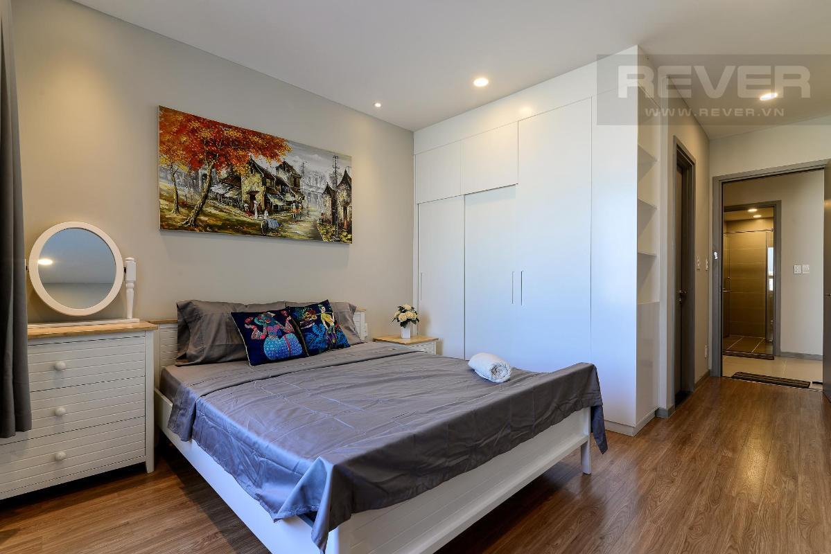 495cb54e9645701b2954 Cho thuê căn hộ The Gold View 2PN, tầng thấp, diện tích 91m2, đầy đủ nội thất, view thành phố và hồ bơi