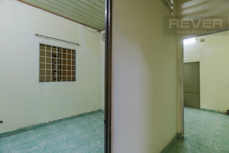 Phòng ngủ Cho thuê nhà phố mặt tiền, diện tích 180m2, có thể làm nhà xưởng, kho bãi, văn phòng