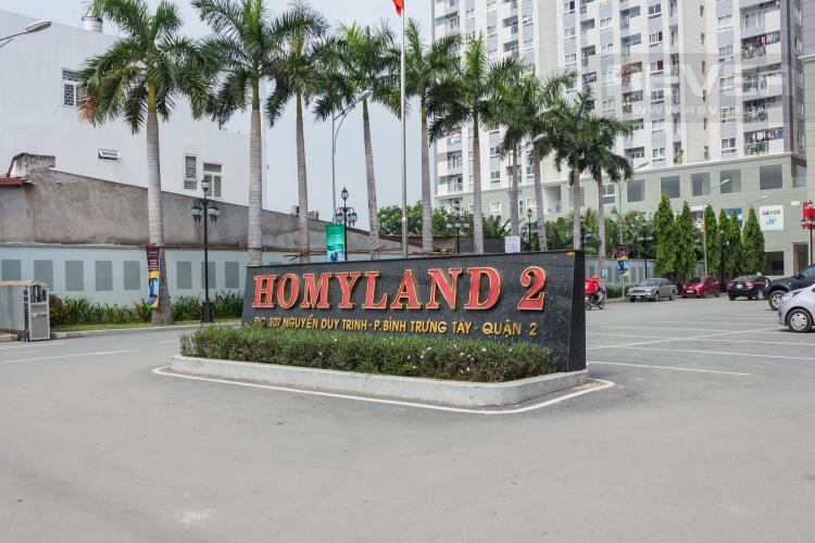 HomyLand 2 - Homyland-2