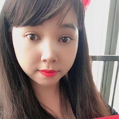Nguyễn Thị Ngọc Dung Sales Executive