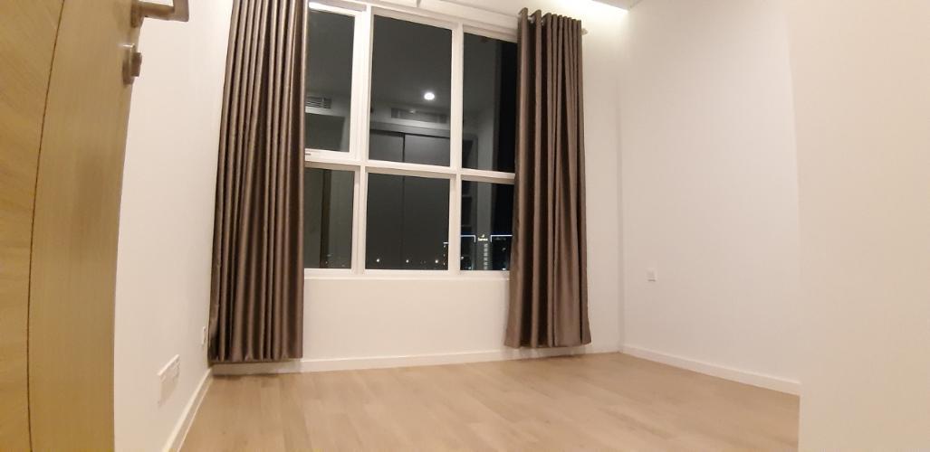 Căn hộ Sadora Apartment, Quận 2 Căn hộ Sadora Apartment tầng thấp, view thành phố lung linh về đêm.