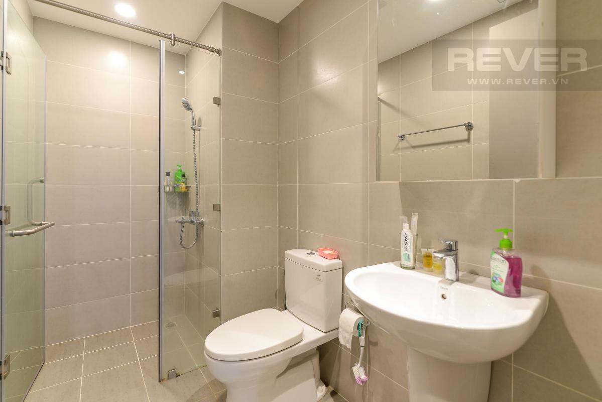 2741f6f2ac1f4a41130e Cho thuê căn hộ The Gold View 2PN, tháp A, đầy đủ nội thất, view hồ bơi và kênh Bến Nghé