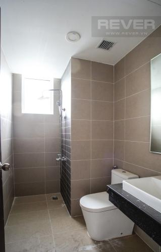 Phòng Tắm 1 Bán căn hộ Sunrise Riverside 3PN, tầng trung, diện tích 92m2, không có nội thất