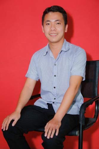 Nguyễn Nam Bắc