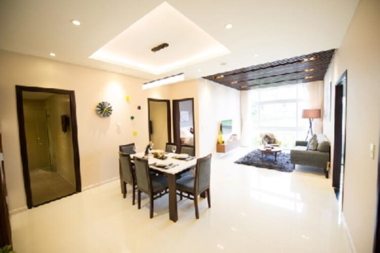 Avalon Saigon Apartments - phong-khach-can-ho-mau