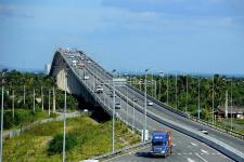 King Bay liệu có là phương án đầu tư đón đầu hạ tầng Nhơn Trạch tốt?