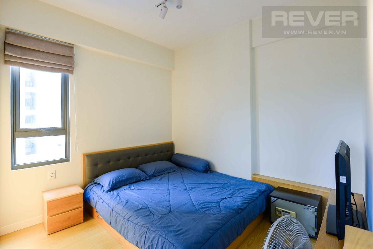 cf8b14589b3b7d65242a Cho thuê căn hộ Masteri Thảo Điền 2PN, tầng thấp, tháp T2, đầy đủ nội thất, view hồ bơi