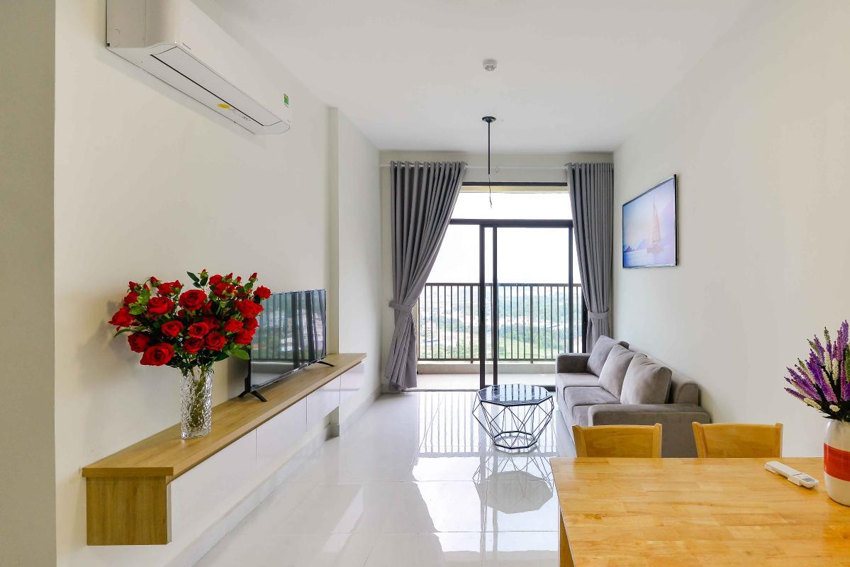 df3b316faa894cd71598 Cho thuê căn hộ Jamila Khang Điền 2PN, tầng trung, diện tích 70m2, đầy đủ nội thất