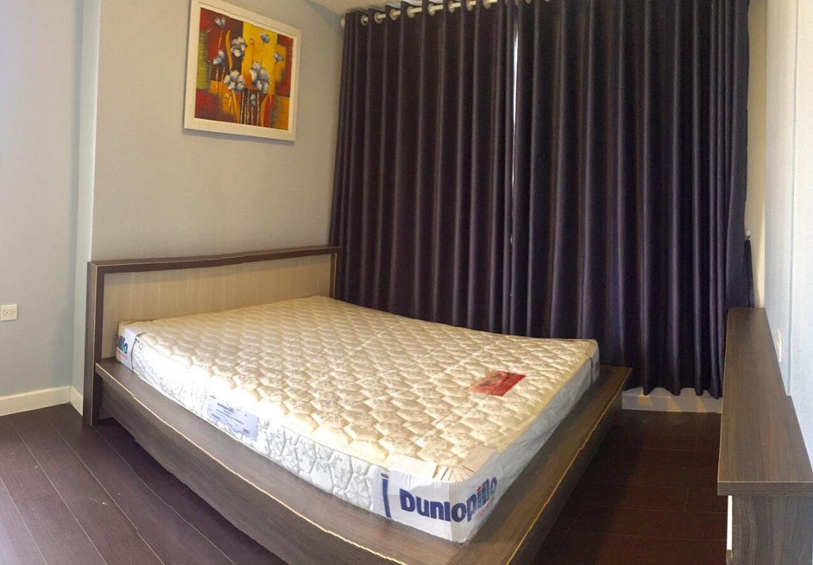 f33d14cd2263c53d9c72 Bán căn hộ The Sun Avenue 3PN, block 7, diện tích 86m2, đầy đủ nội thất, view hồ bơi