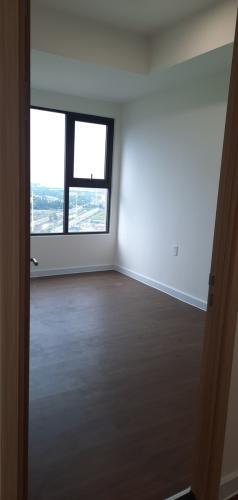 Phòng ngủ Cho thuê căn hộ 2 phòng ngủ Safira Khang Điền, diện tích 66m2, nội thất cơ bản, dọn vào ở ngay.