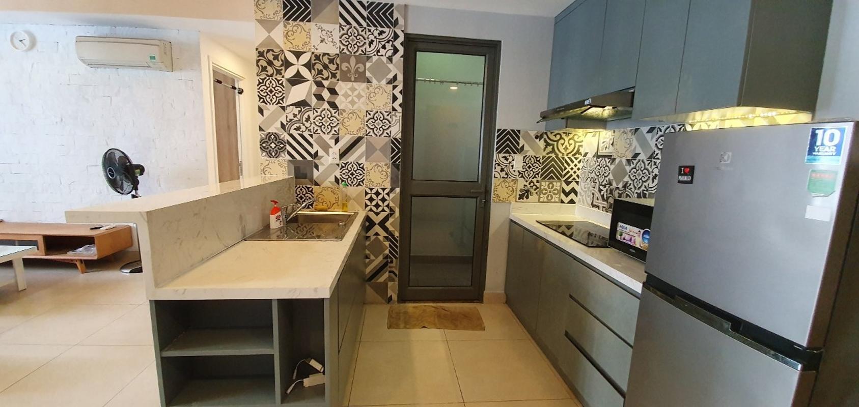 78f86cb0222dc4739d3c Bán hoặc cho thuê căn hộ Masteri Thảo Điền 2 phòng ngủ, diện tích 66m2, đầy đủ nội thất