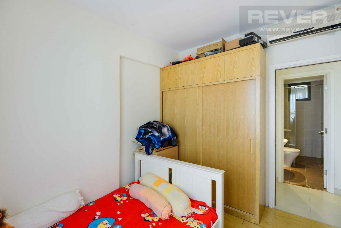 47b95455db363d686427 Cho thuê căn hộ Masteri Thảo Điền 2PN, tầng thấp, tháp T2, đầy đủ nội thất, view hồ bơi