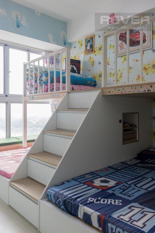IMG_0913 Bán hoặc cho thuê căn hộ Scenic Valley 2PN, block H, đầy đủ nội thất, view Cầu Ánh Sao - Crescent Mall