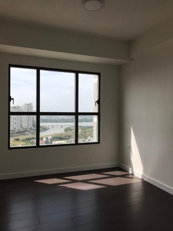4aa523dabda85bf602b9 Bán căn hộ The Sun Avenue 3PN, block 7, diện tích 86m2, không có nội thất, view sông thông thoáng