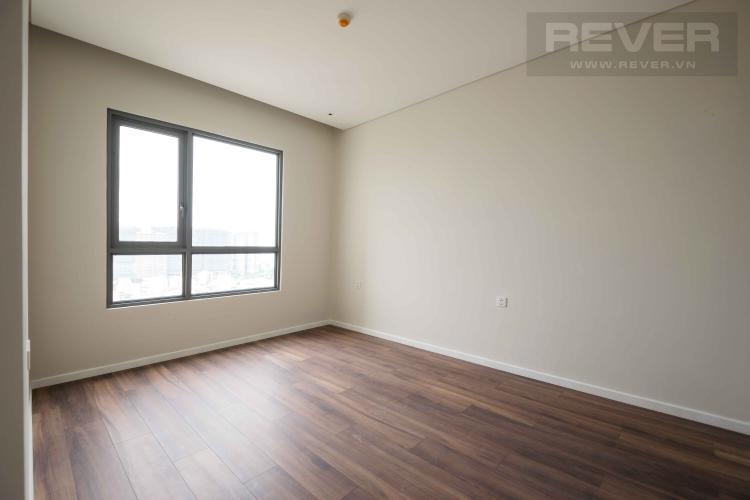 Phòng Ngủ Bán hoặc cho thuê căn hộ Diamond Island - Đảo Kim Cương 3PN, diện tích lớn, dùng để ở hoặc làm văn phòng