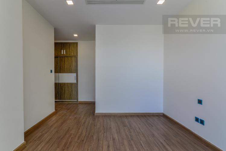 Phòng Ngủ 1 Cho thuê căn hộ Vinhomes Central Park 4PN, diện tích rộng thoáng, view sông