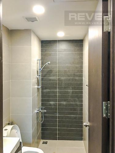 Phòng Tắm Cho thuê căn hộ Sunrise Riverside 2PN, tầng trung, hướng Bắc, nội thất cơ bản