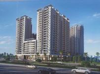 Safira Khang Điền: Dự án đáng đầu tư tại Quận 9 thời điểm này