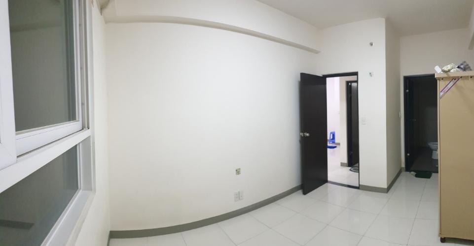 Phòng ngủ căn hộ SKY9 Bán căn hộ 2 phòng ngủ Sky9, diện tích 63m2, đầy đủ nội thất