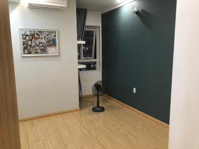 Bán căn hộ Jamona City Quận 7 diện tích 73m2, 2 phòng ngủ, 2 toilet, view đẹp vào ở ngay