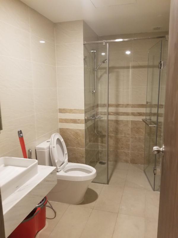 e3d5fad81823ff7da632 Cho thuê căn hộ Saigon Royal 2PN, tầng 18, tháp A, diện tích 88m2, đầy đủ nội thất