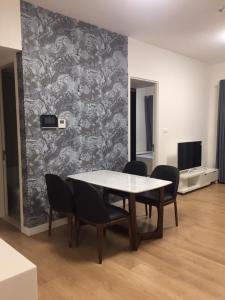 Căn hộ tầng 06 nội thất đầy đủ Gateway Thảo Điền