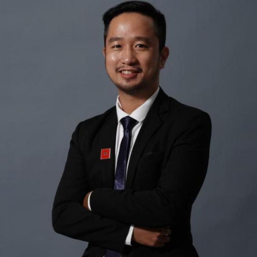 Nguyễn Hoàng Thông