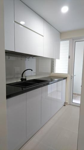 669b05740cdff581acce6 Bán căn hộ Vista Verde 2PN, diện tích 80m2, đầy đủ nội thất, view Landmark 81