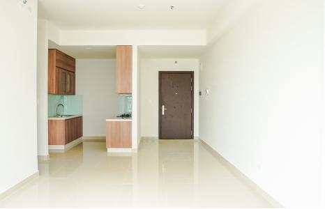 Cho thuê căn hộ Sunrise Riverside 3PN, diện tích 83m2, nội thất cơ bản, hướng Đông đón gió