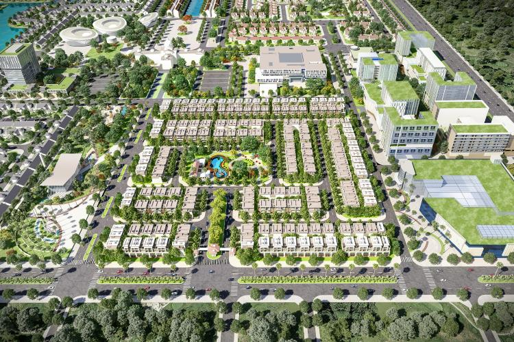 Everde City - phoi-canh-tong-the-khu-b-everde-city.jpg