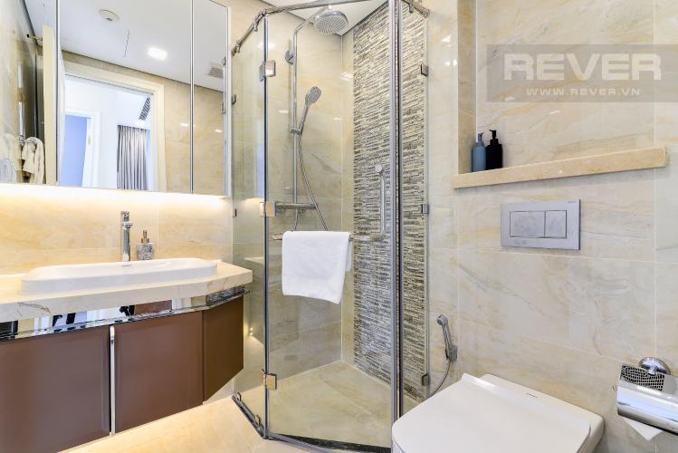 dsc9596.jpg Cho thuê căn hộ Vinhomes Golden River tầng cao, 2PN, đầy đủ nội thất, view đẹp