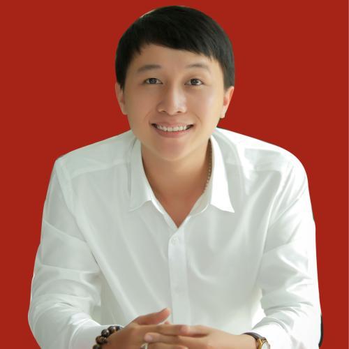 Trần Đình Duy Sales Executive
