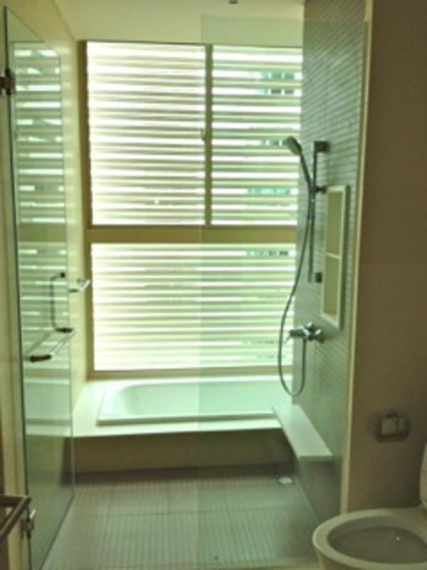 can-ho-the-vista-an-phu Bán hoặc cho thuê căn hộ The Vista An Phú 3PN, tháp T1,  đầy đủ nội thất, view Xa lộ Hà Nội