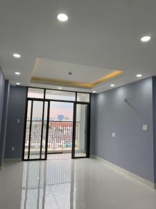 Bán căn hộ Jamona Heights 2PN, diện tích 80m2, không có nội thất, hướng Tây, view thoáng