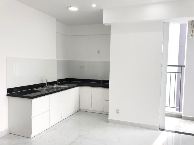 Phòng bếp căn hộ Conic Riverside, Quận 8 Căn hộ Conic Riverside tầng cao view nội khu hồ bơi thoáng mát.