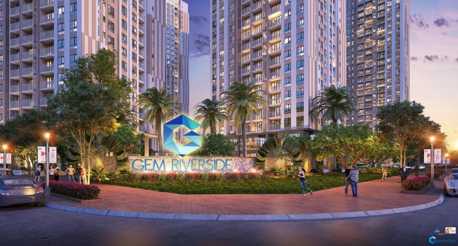 Gem Riverside - main-signage-landmark-by-night.jpg