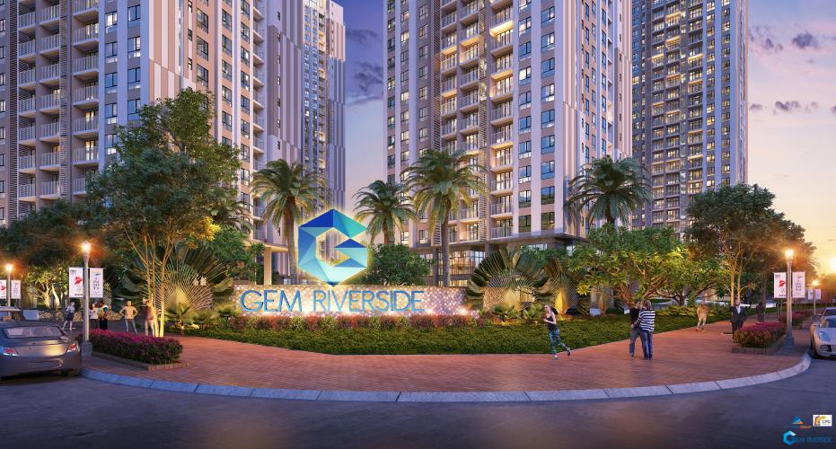 Gem Riverside - main-signage-landmark-by-night.jpg